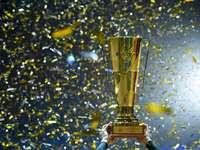 European volleyball champion cup 2019 - European volleyball champion cup 2019.