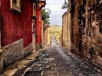 Sicilia ----
