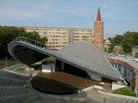Vues d'Opole