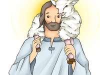 Bun păstor