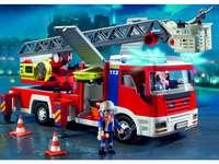 Hasiči hasiči