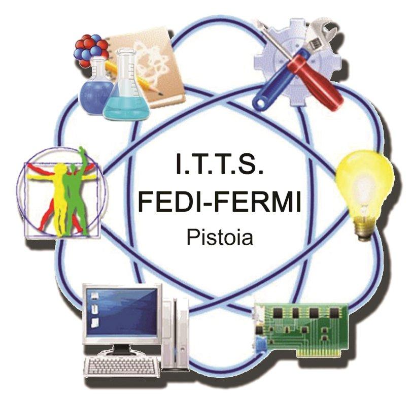 ITTS FEDI-FERMI