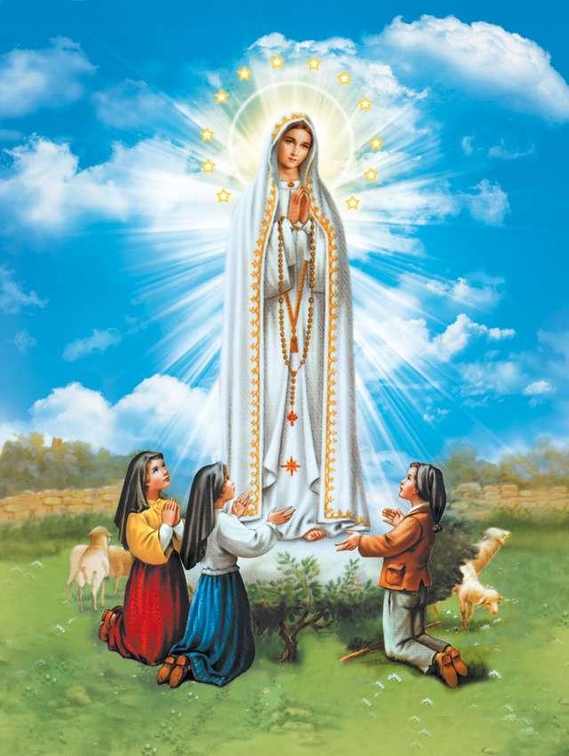 Пастири от Фатима с Божията майка - CHENILLETROU. ТРАК 2. Айфеловата кула. ЧАСТИ НА ГЛАВАТА. ЧАСТИ НА ГЛАВАТА (МНОГО ЛЕСНО НИВО). ГЛАВНИ ЧАСТИ (лесно ниво) (2×3)