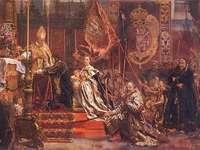 Nuntile lui Jan Kazimierz