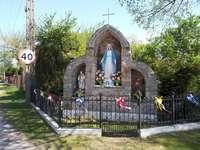 Marian kapel