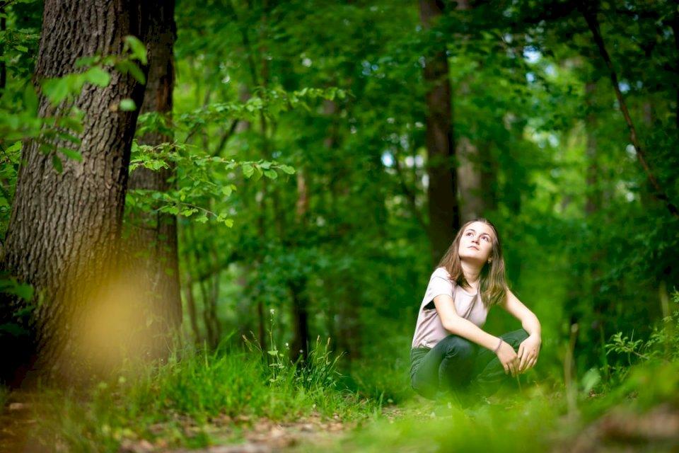 A magány árnyékában – hogyan segíthetünk szülőként?, Magányos gyermekek számára
