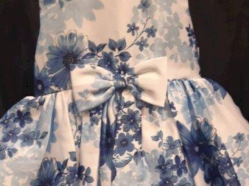 mini sukieneczka dla niuni - mini sukieneczka dla mini niuni.