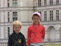 Lorna a Nathan