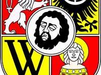 Znak Wroclaw