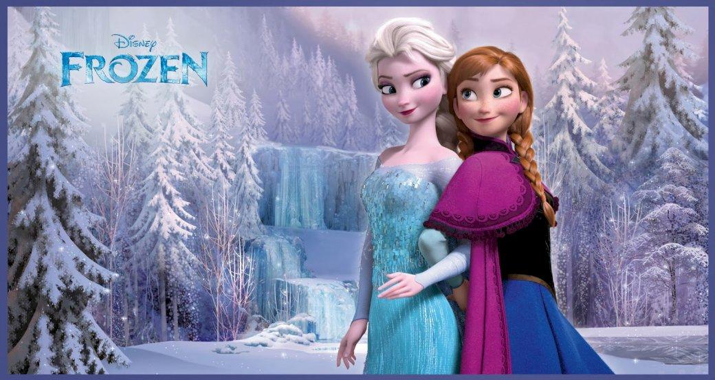 Congelado 5/5 - Rainha da neve. Frozen 4/4. Congelado 3/3. Congelado (as duas irmãs) em 5 colunas, 5 linhas. Toby Chu posando para uma foto. Snow Queens, as duas irmãs, 15 colunas, 13 linhas. Toby Chu posando para (5×5)