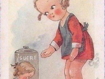 chceš pomoct maličká? - chceš pomoct maličká?.