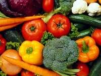 апетитни зеленчуци