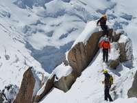De Alpenprijs