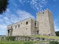 Giela's Palace