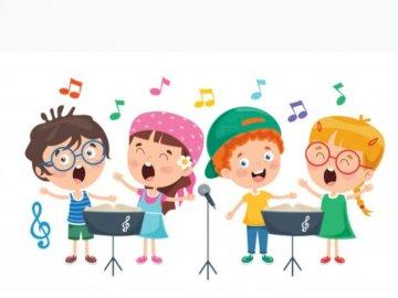 Puzzle musicale - .  puzzle musicali strumento