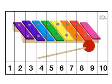 chromatic ringtones - chromatic ringtones. A close up of a logo.
