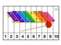 chromatische Klingeltöne