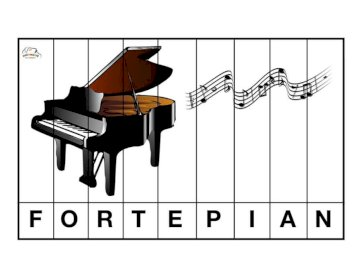 piano - Musical instrument piano. A close up of a logo.