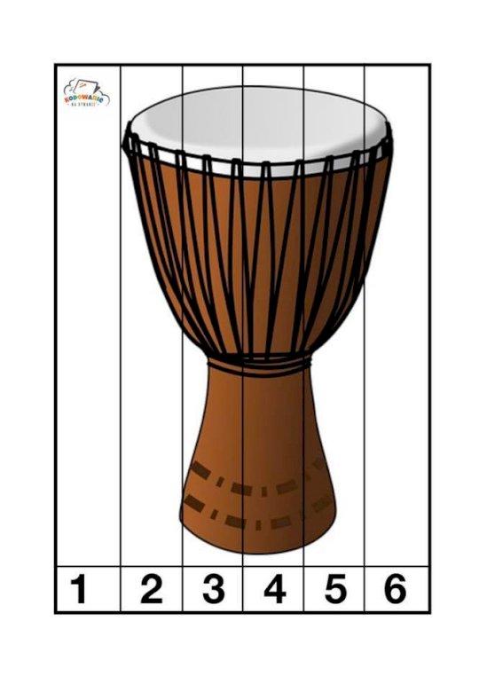 tam tam instrument - Tam tam instrument. Tam tam instrument muzyczny. Instrument muzyczny tam tam (4×4)