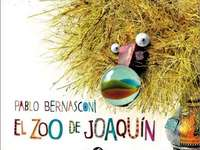 zoológico de joaquin