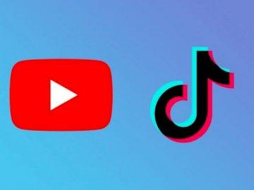 youtube i tik tok - youtube i tik tok youtube. Zamknięty znak.