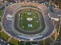 Stadionul Leszno