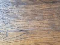 Juliusborus - Image of wood seen from above with lines. A close up of a wooden floor.