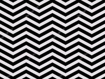 23456 popruhů je pěkných - pruhy jsou pěkné. kdo má rád pruhy Bílé a černé, vypadají dobře, že? Můj oblíbený vzor