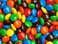 Colorful Candies - Colorful candies assortment. A group of colorful balloons. Colorful assorted candies. A group of col
