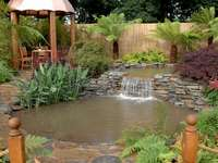 pond_arbor_falls_garden_registration