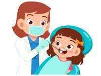 Tandheelkundige beroep