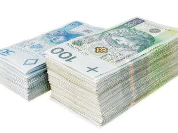 Money - :) :) :) :) :): _ :) :). A close up of a box.