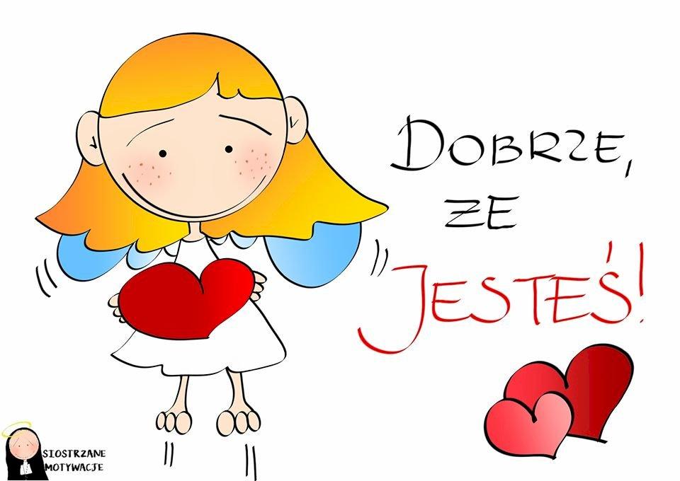 Liebe - Ordne die Rätsel an. Viel Glück!. Eine Nahaufnahme eines Logos (4×4)