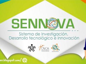 DOCHODZENIE SENNOVA - Przeprowadzić badania związane z organizacją pracy i postępem technologicznym kraju, w oparciu o
