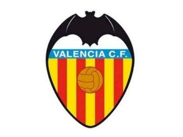 valencia.cf - amunt valencia! som els millors! guanyadors.