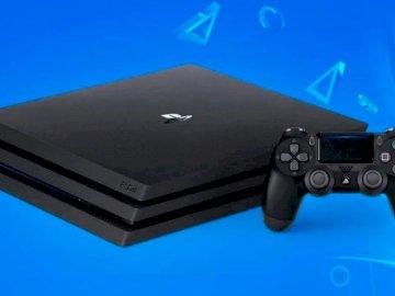 PlayStation - Potrzebuje i chce aktywności.