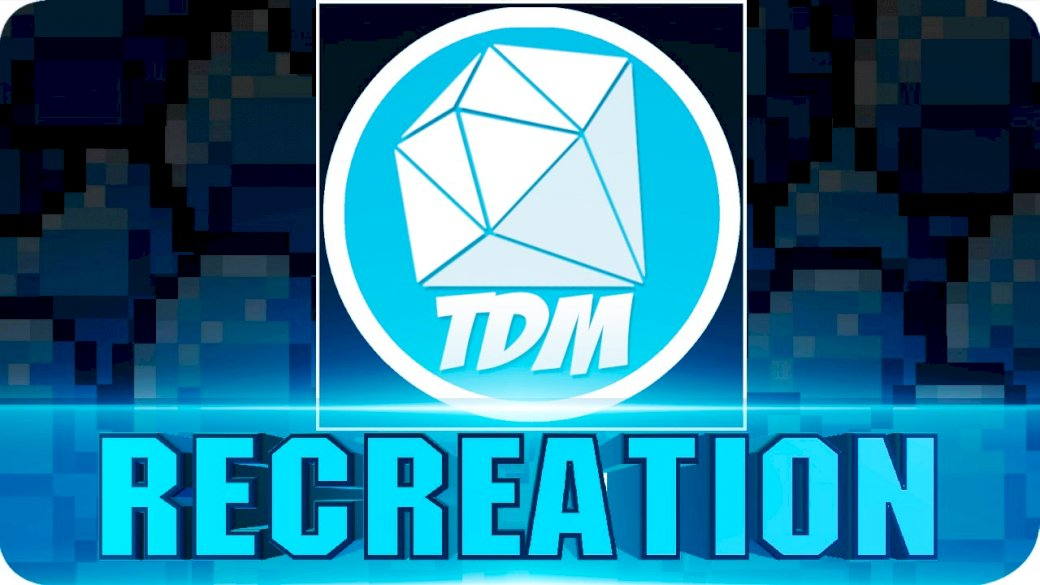 Dantdm Free Roblox Account Dantdm Logo Play Jigsaw Puzzle For Free At Puzzle Factory