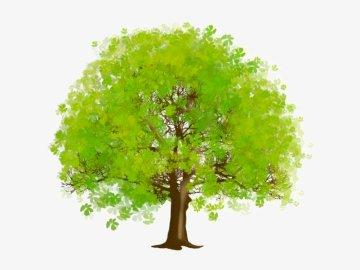 egerregger - dfvdydhjjmmxfrdsadfghjfgdsafghjgfadshj. Un apropiat al unui copac.