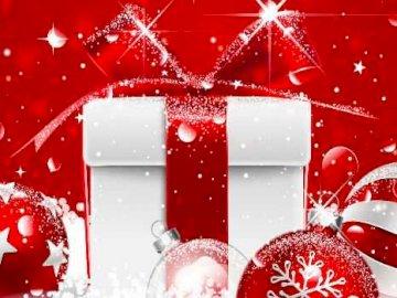 Merry Christmas - wishes ciadnalbf8v 7lòJLKmfòk opjgvkld bldfh.