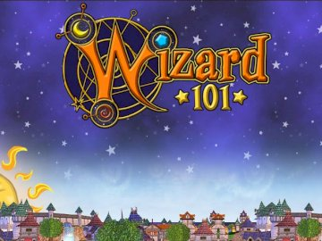 wizard101 - wizard101 game puzzle.