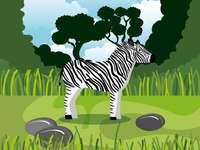 zebra-16el.