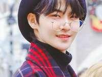 Heo Hyunjoon
