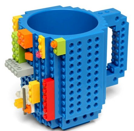blue cup - 1 2 3 4 5 6 7 8 9 10 11 12 13 14 15 16 17 18 19 20. A close up of a toy.
