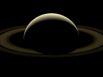 Saturn JPEG Image - saturnball. Acceptați termenii de utilizare.