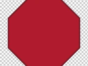 octagon.jpg - An image of an octagon