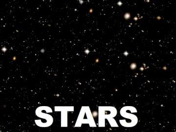 Sterne Puzzle - Sterne Puzzle Themen: Sonnensystem