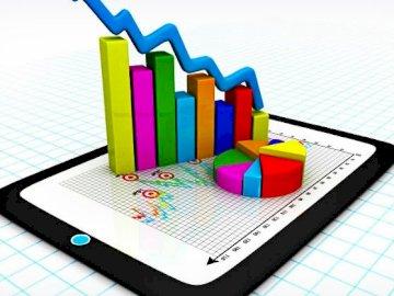 στατιστική - Περιγραφικά στατιστικά