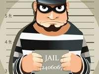 Criminal (fonema kr)