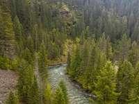 Szent Joe folyó