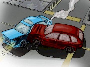 ñ, ñl, ñl - , ñ, ñ, ñl, ñlmoknjbhvjgycvjfcjcvyvkyhjbluhuyvkuvjgyvkhjb. A zblízka auta.
